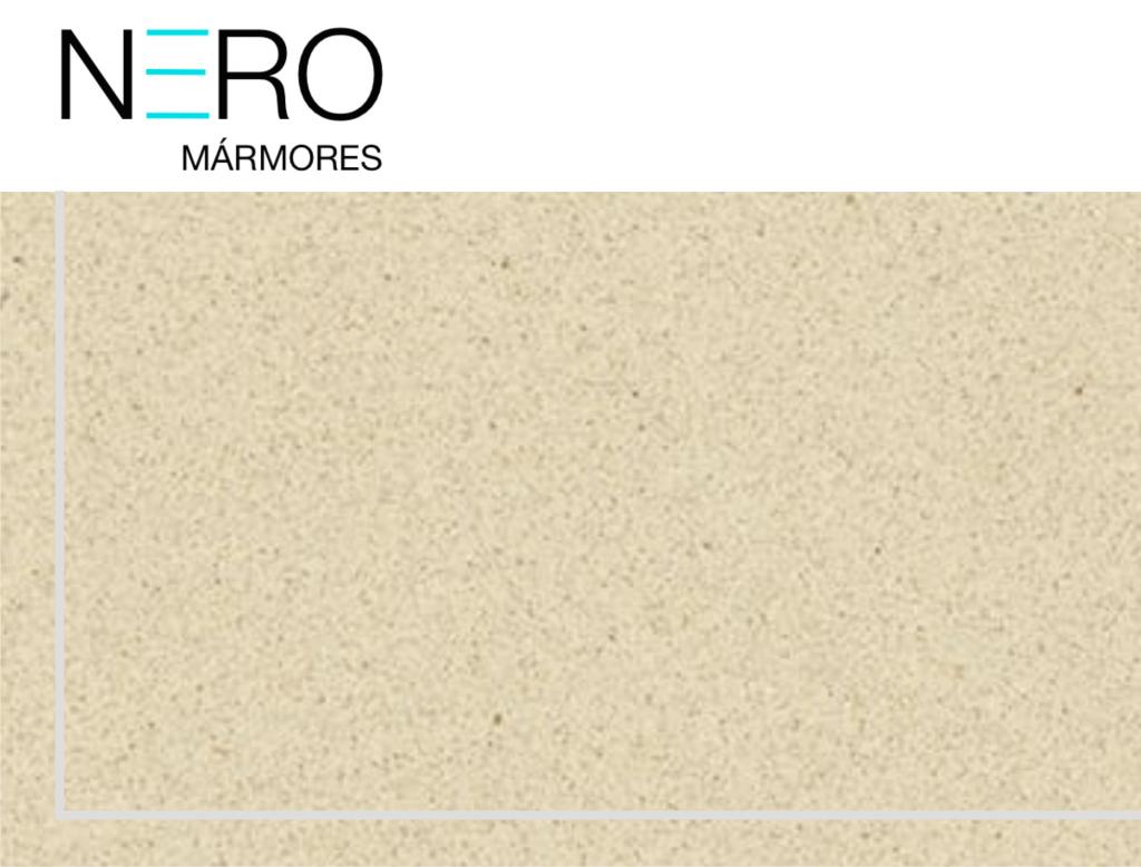 Quartzo Desert Limestone