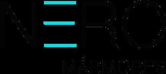 Logo_colorido_preto_fundo_transparente