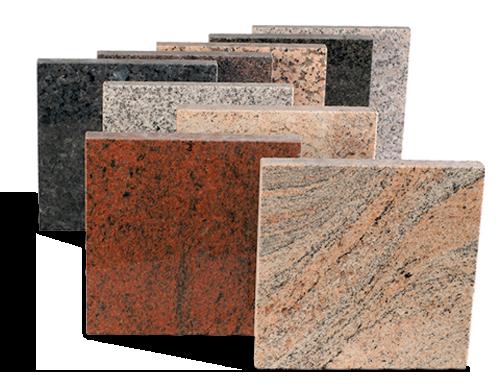 placas-marmore-e-granito